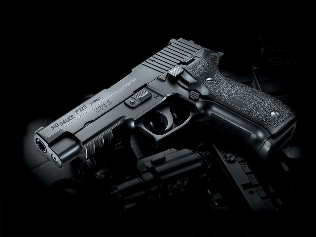 Related For Pistol Wallpapers. Pistol