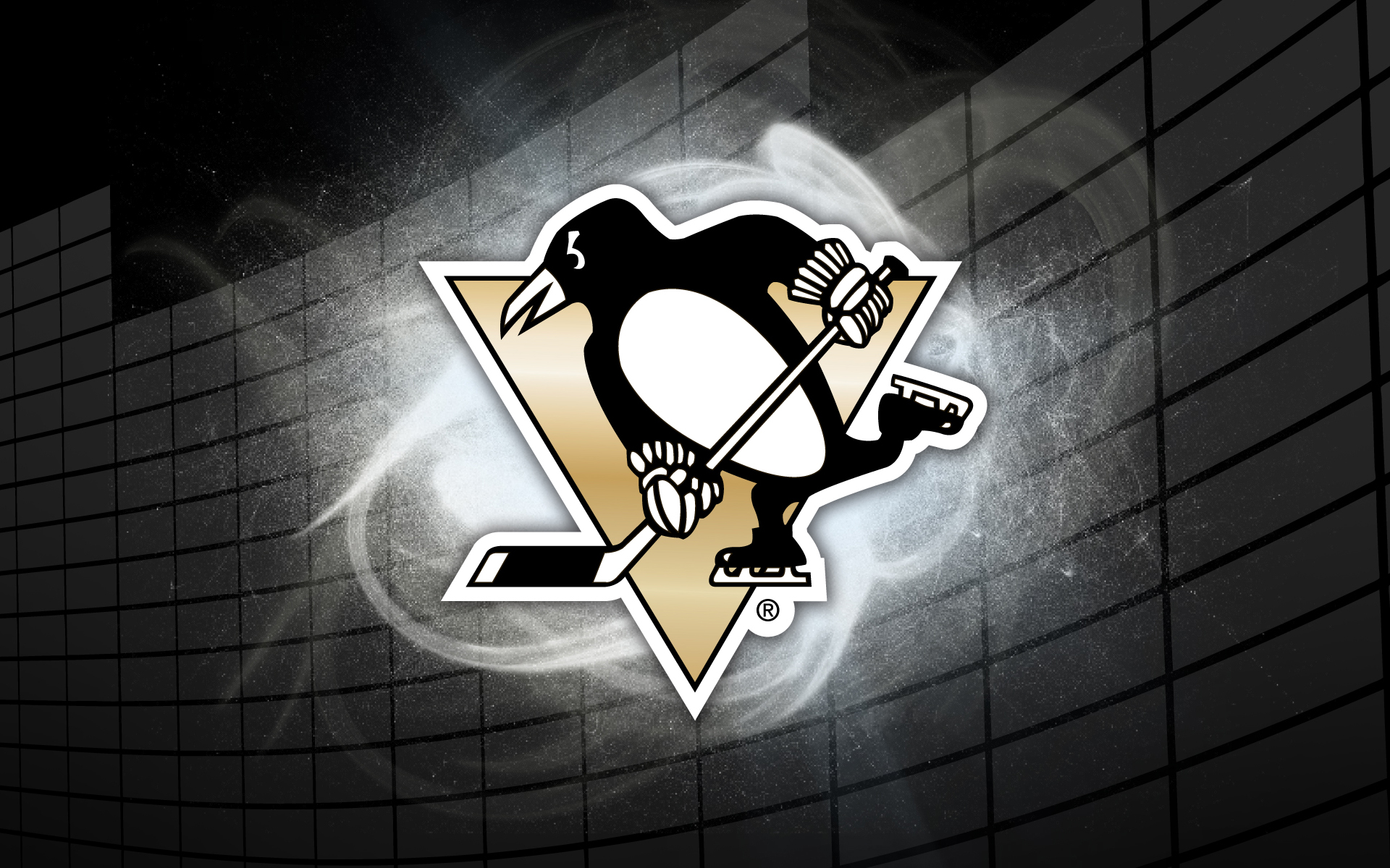 Pittsburgh Penguins. 1920x1200 · 1600x1050