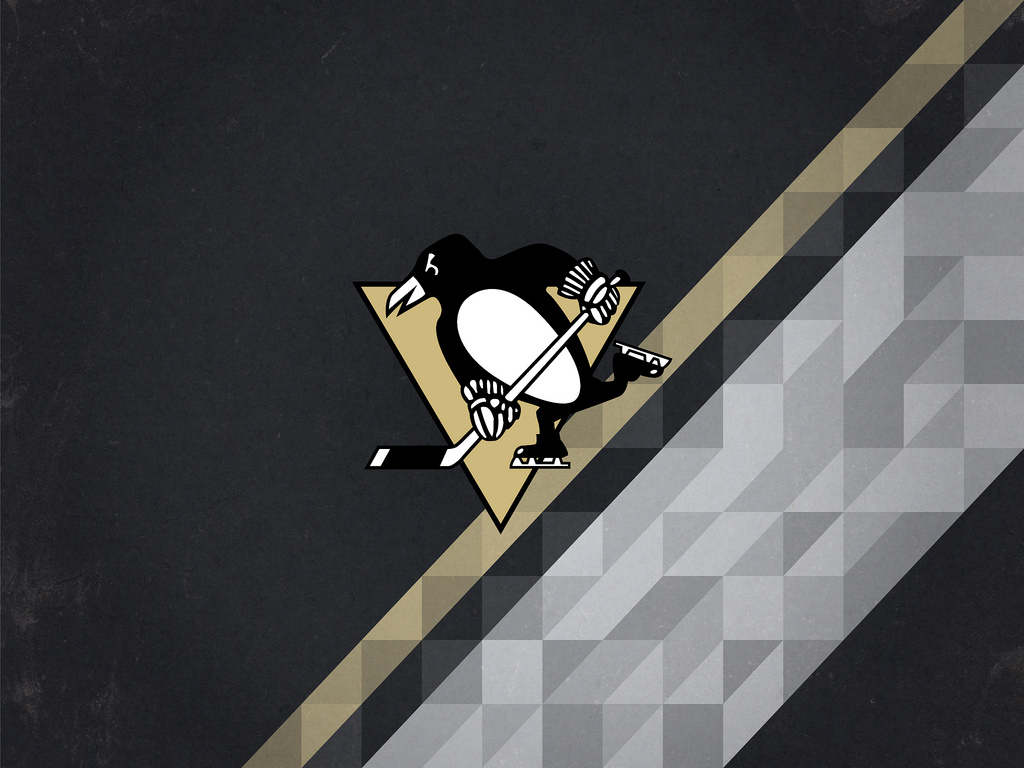 Pittsburgh Penguins iPad Wallpaper | by dbroalexander Pittsburgh Penguins iPad Wallpaper | by dbroalexander