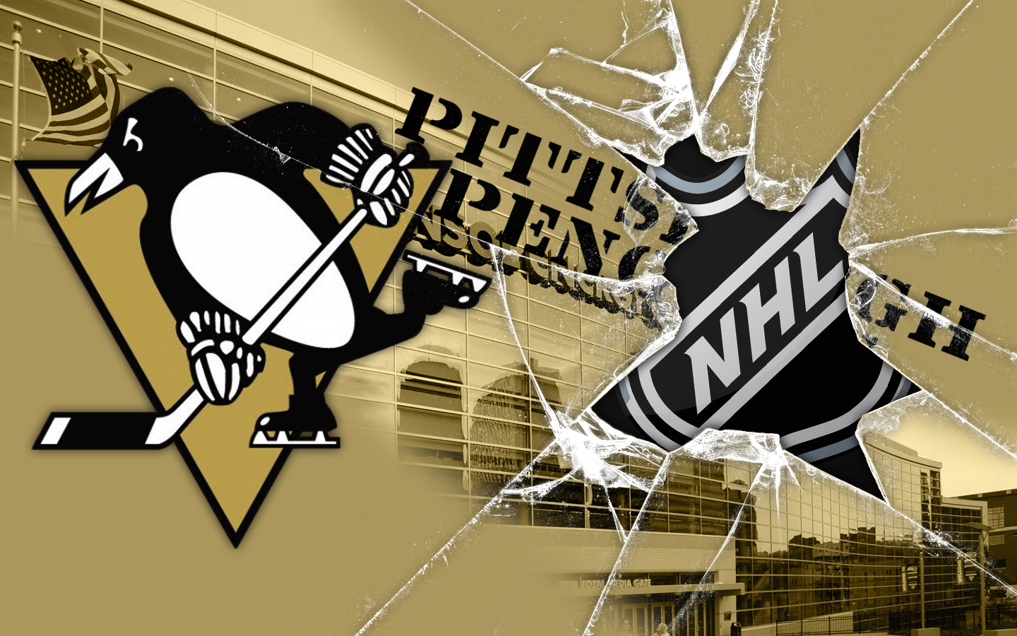 Penguins Backgrounds, Computers Pittsburgh, Penguins Wallpapers, Boston Bruins, Pittsburgh Penguins 0, Penguins 2014 15, Pittsburgh Penguins W, Pittsburgh ...