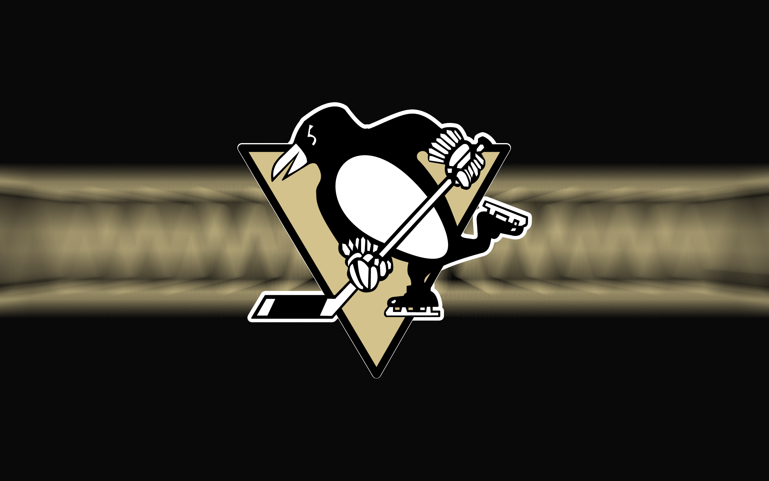 Pittsburgh Penguins Wallpaper 22767