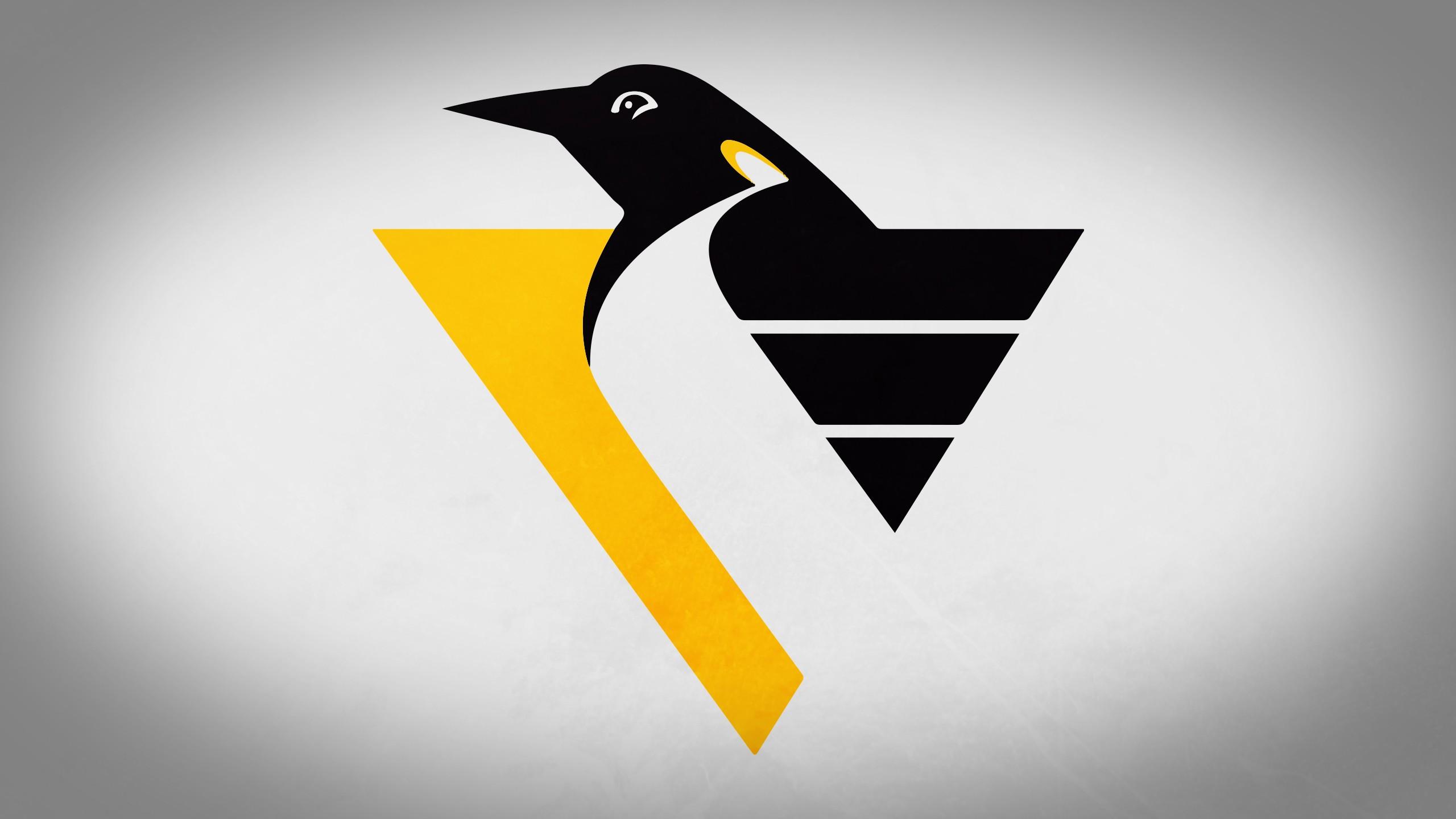 Pittsburgh Penguins Wallpaper