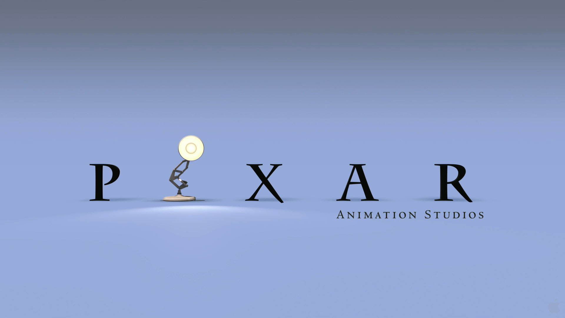 Fonds d'écran Pixar : tous les wallpapers Pixar