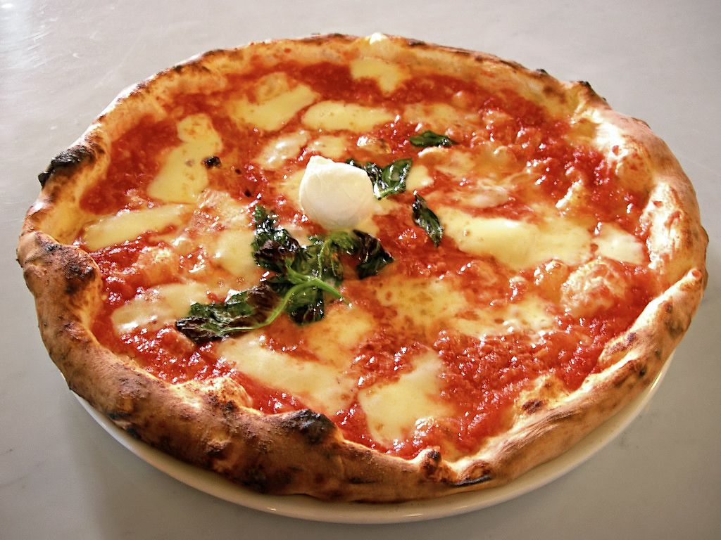 File:Eq it-na pizza-margherita sep2005 sml.jpg