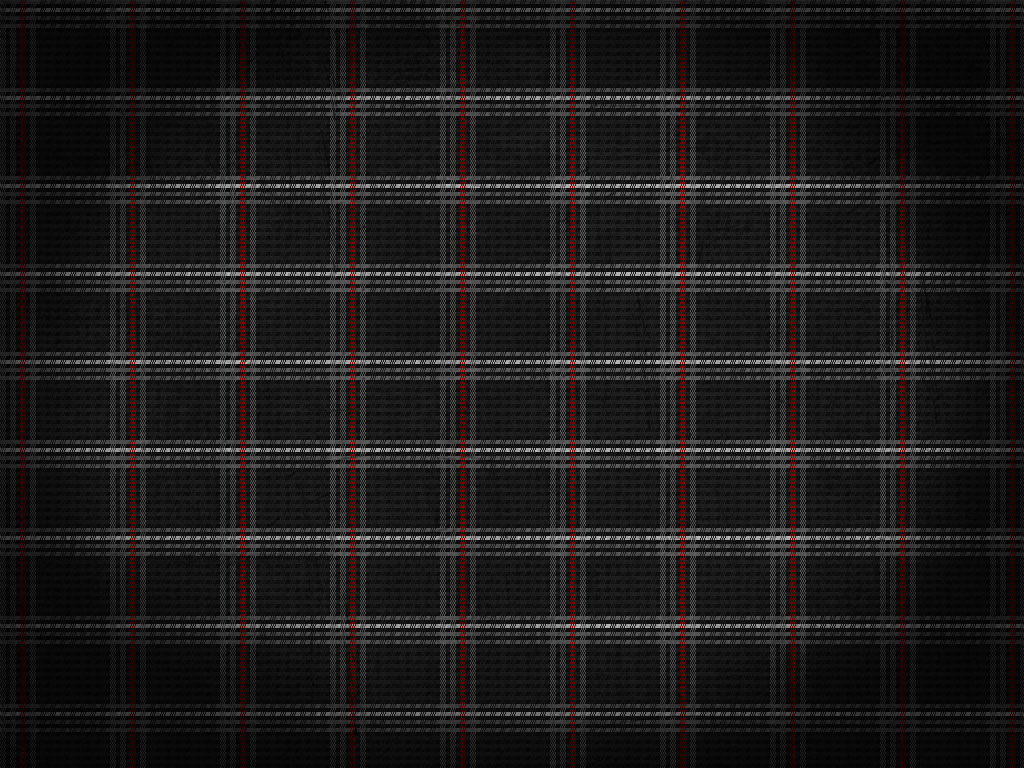Free Plaid Wallpaper
