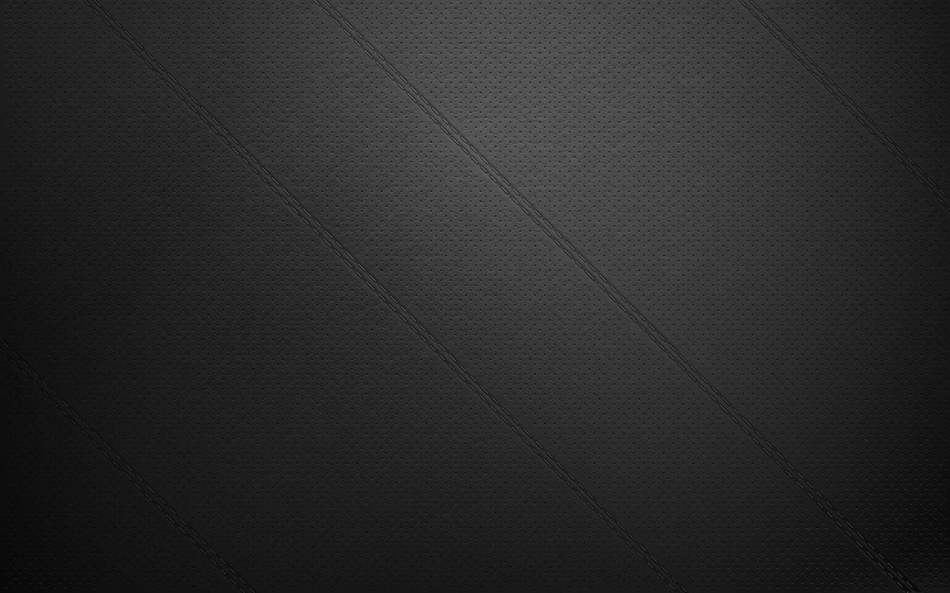 Plain Backgrounds 1920x1200