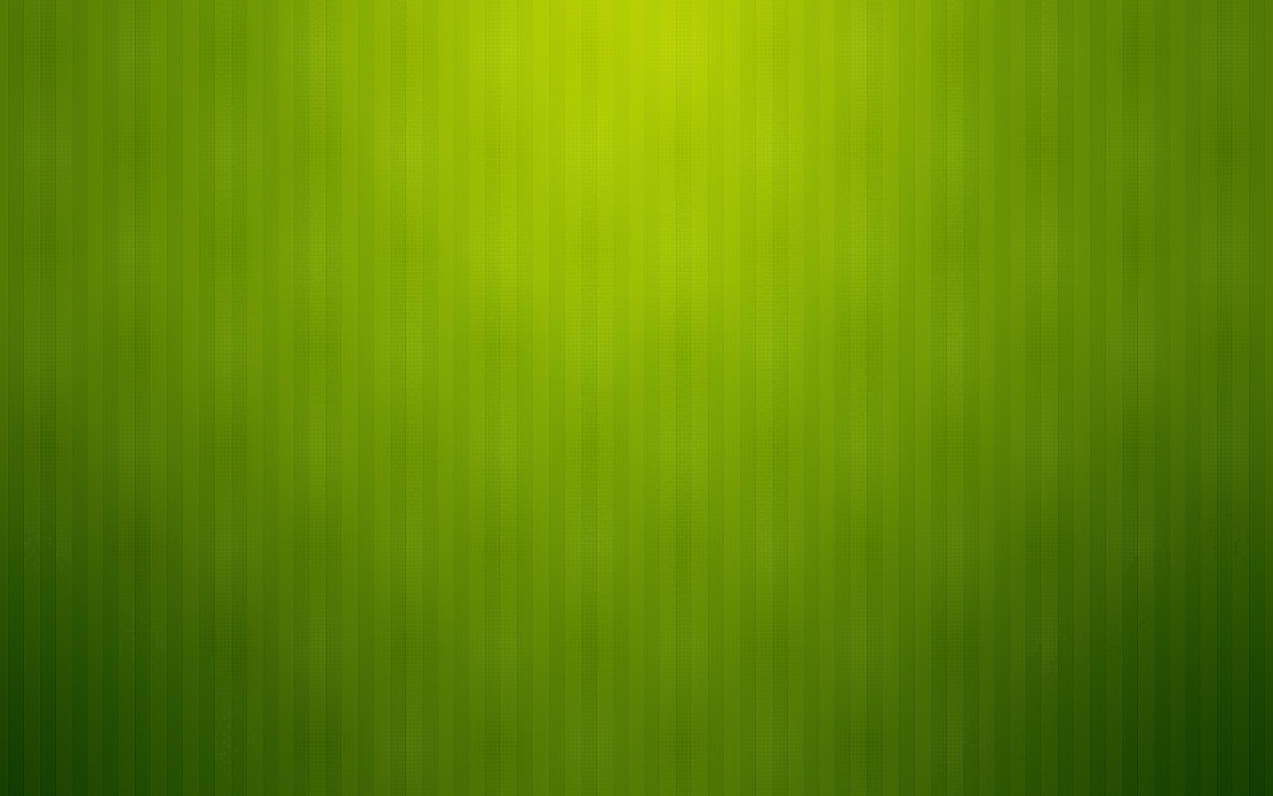 Plain Backgrounds 19132 2560x1600 px