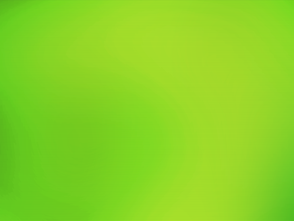 plain-light-green-wallpaper-24341-25001-hd-wallpapers.