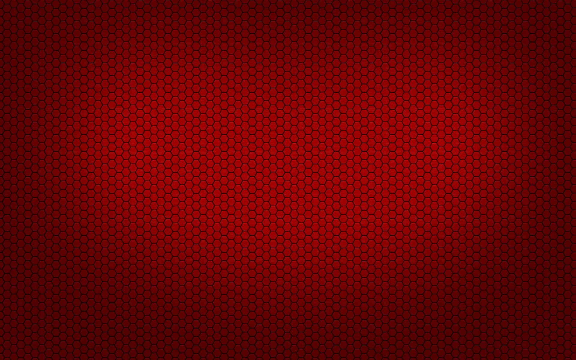 Plain Red Backgrounds