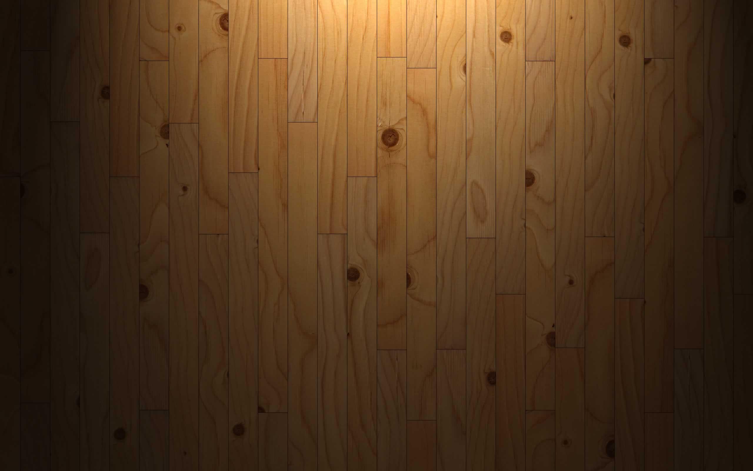 Plain Wood Backgrounds