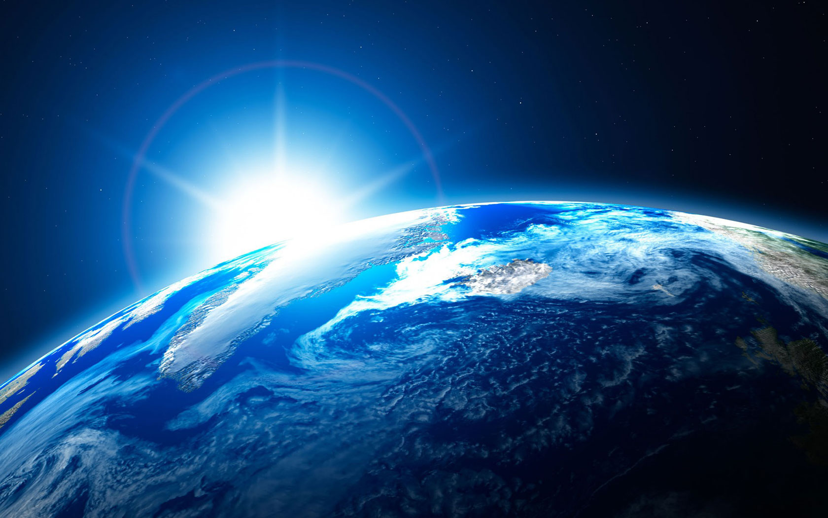 Planet Earth Wallpapers (12)