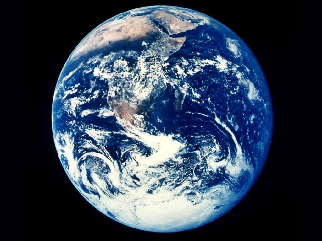 Planet Earth Wallpapers (11)