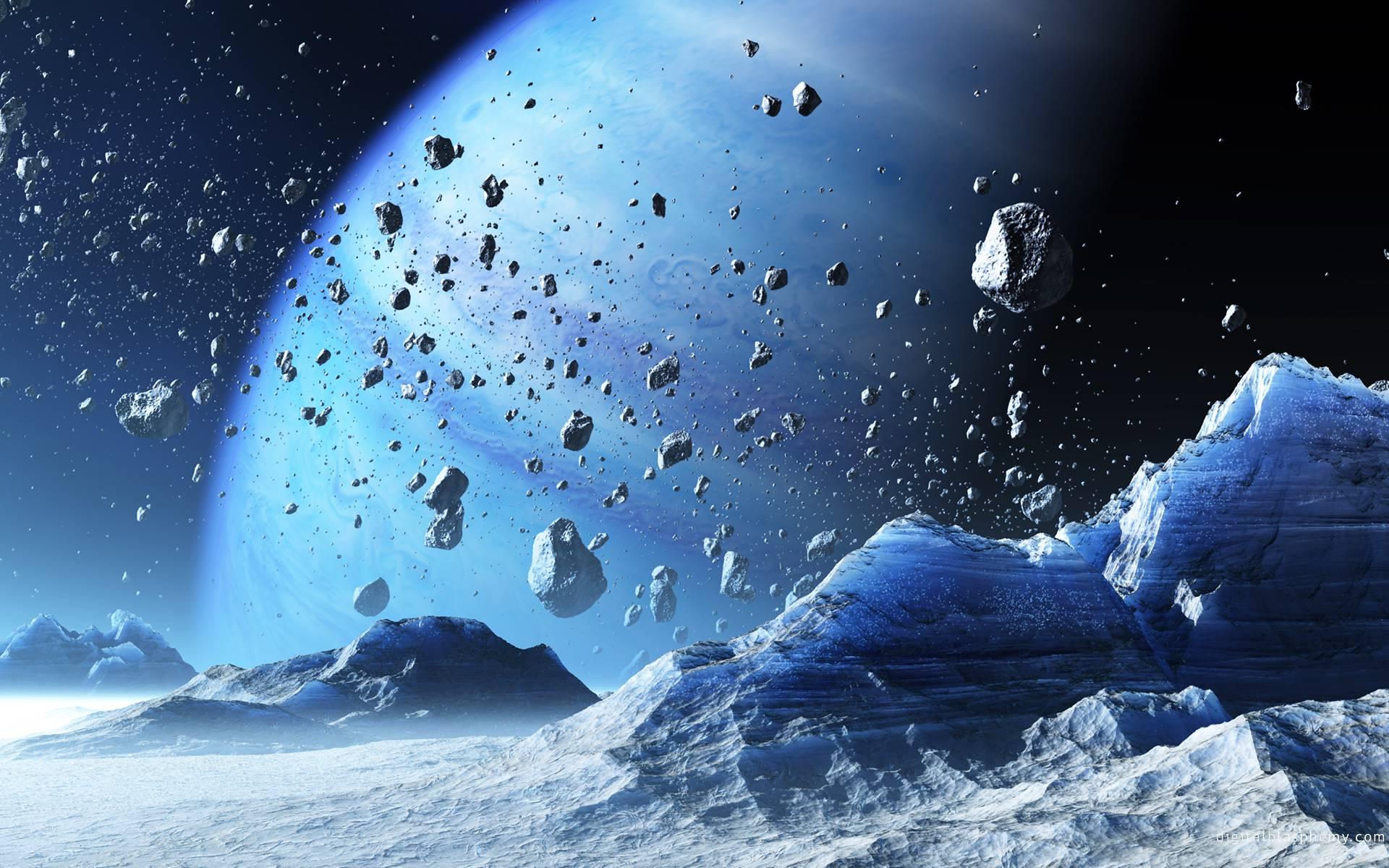 Planet Wallpaper · Planet Wallpaper · Planet Wallpaper ...