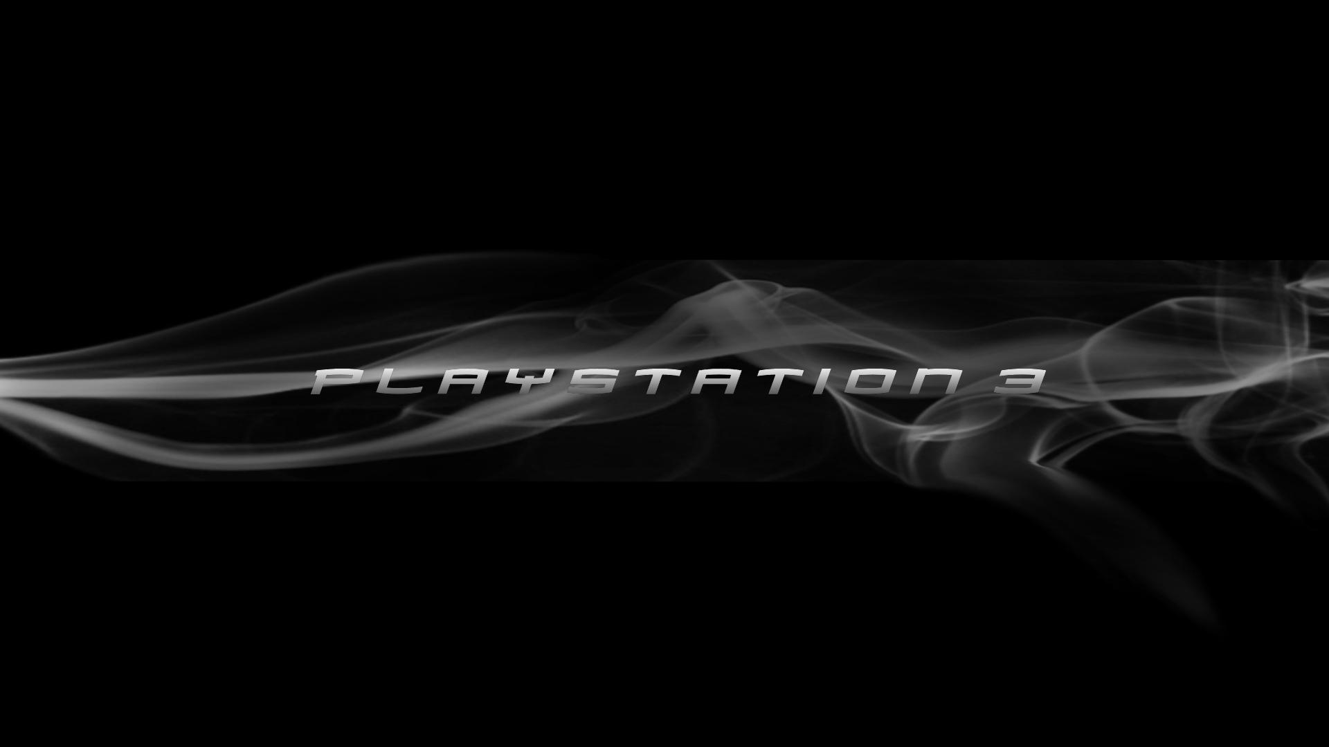 Playstation 3 Wallpaper · Playstation 3 Wallpaper ...