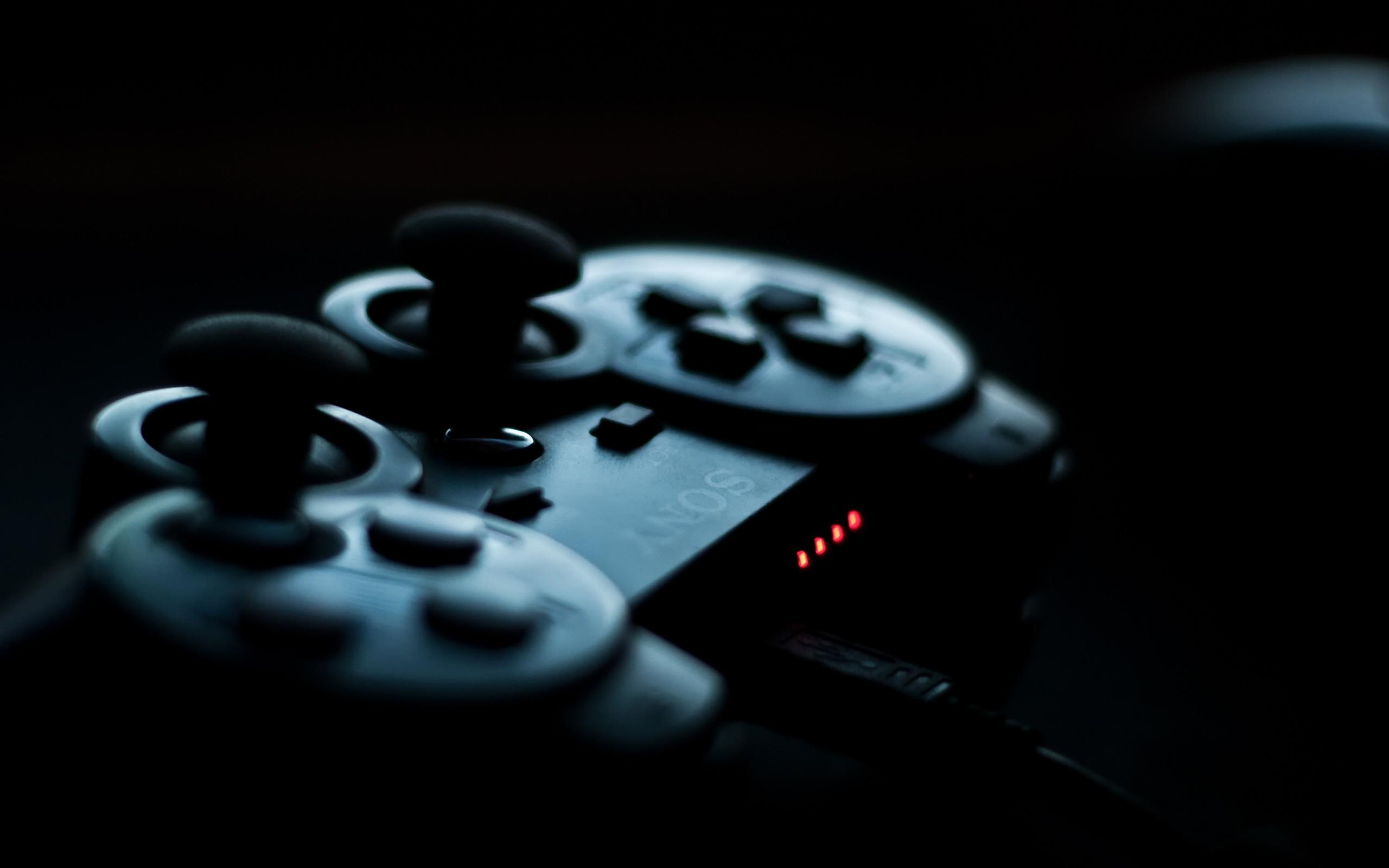 Image Dualshock, sony, dualshok, sony, playstation, playstation ...