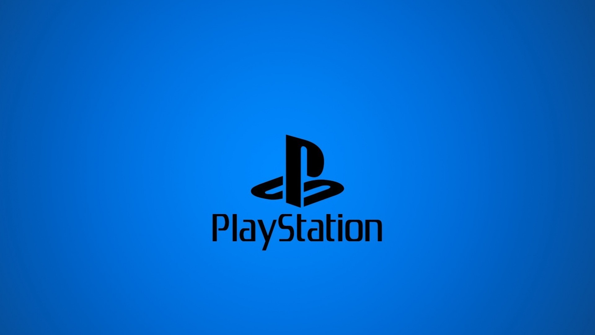 ... sony-playstation-hd-wallpaper ...
