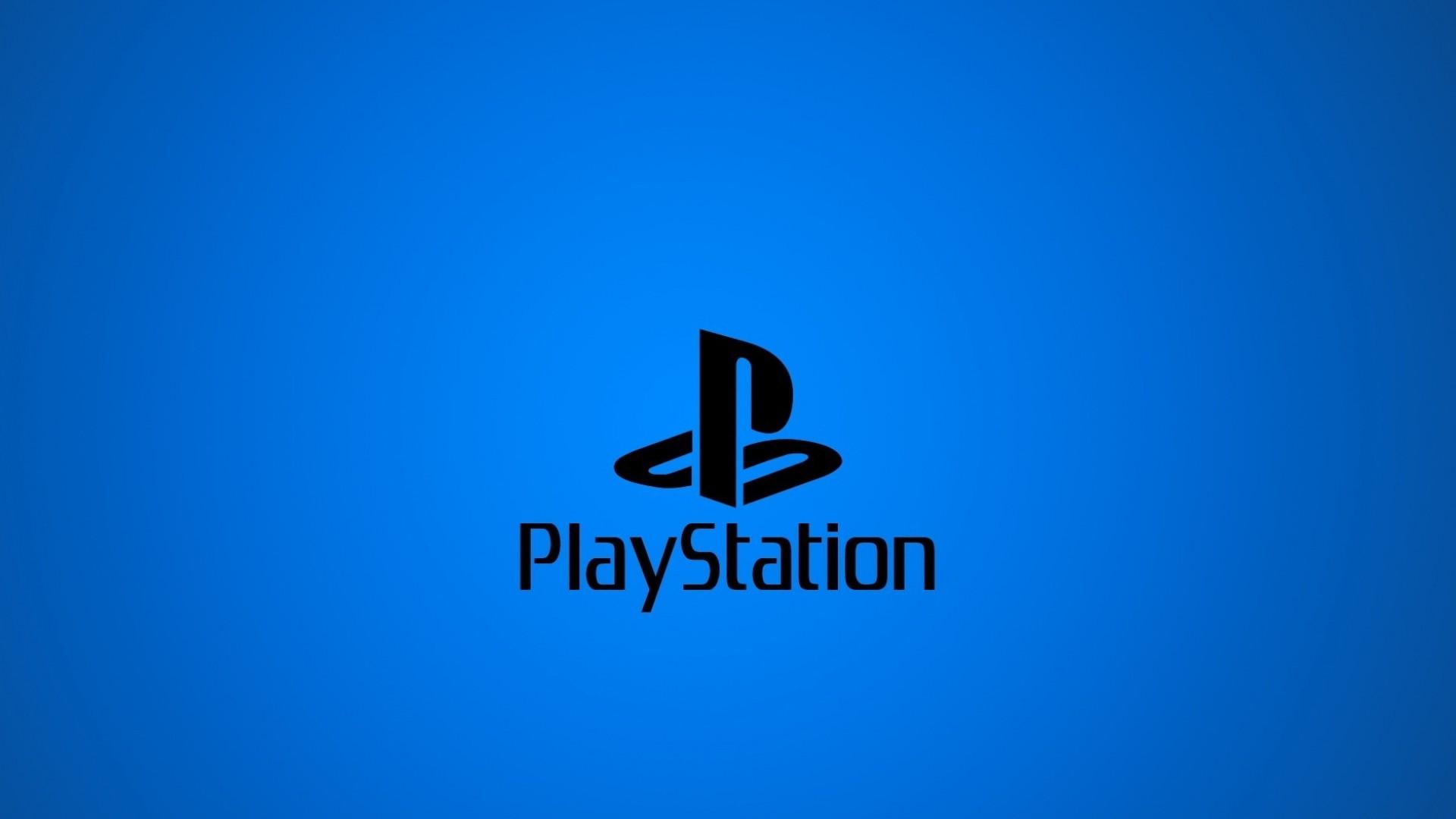 ... sony-playstation-hd-wallpaper ...