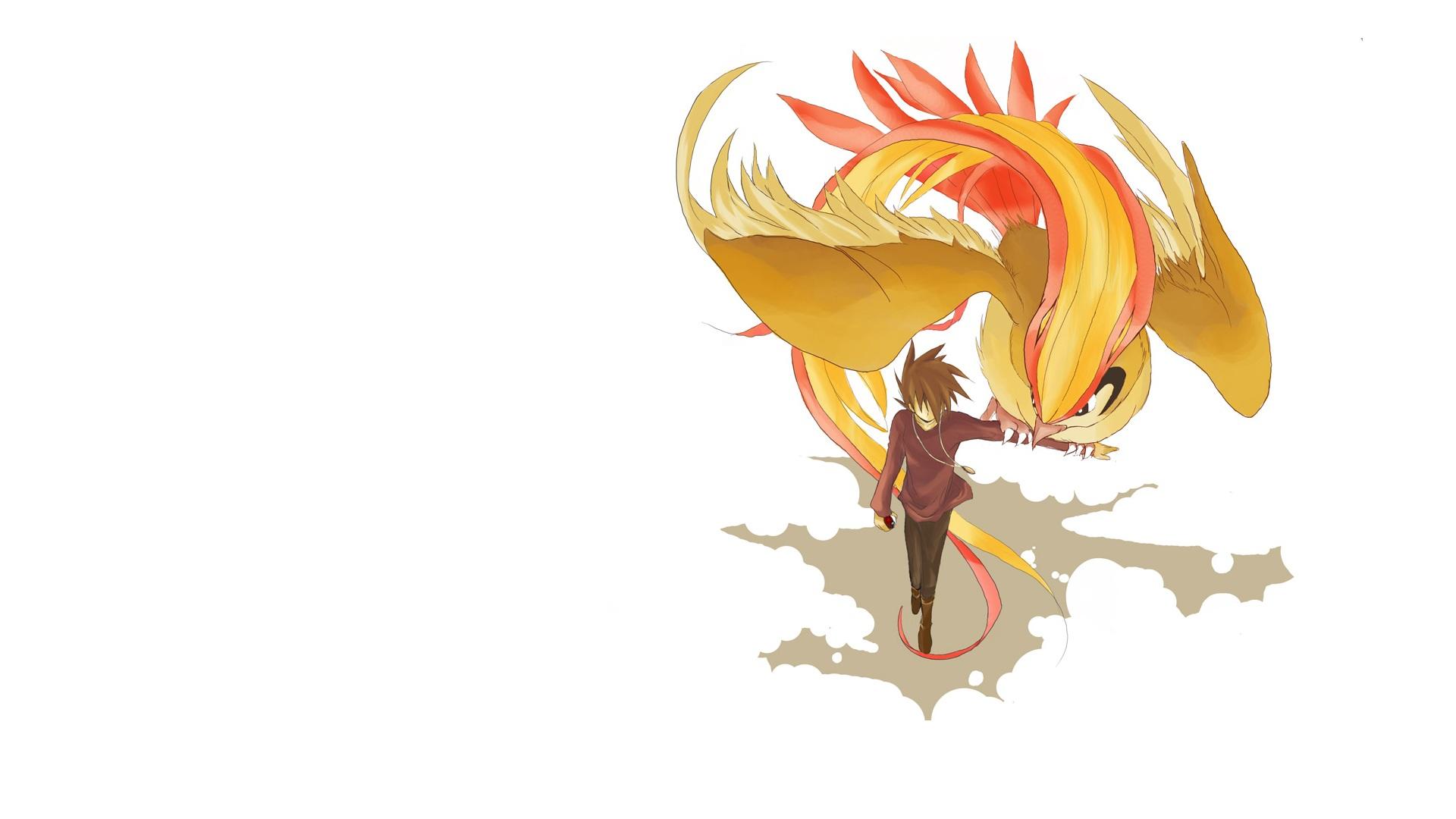 Pokemon Art