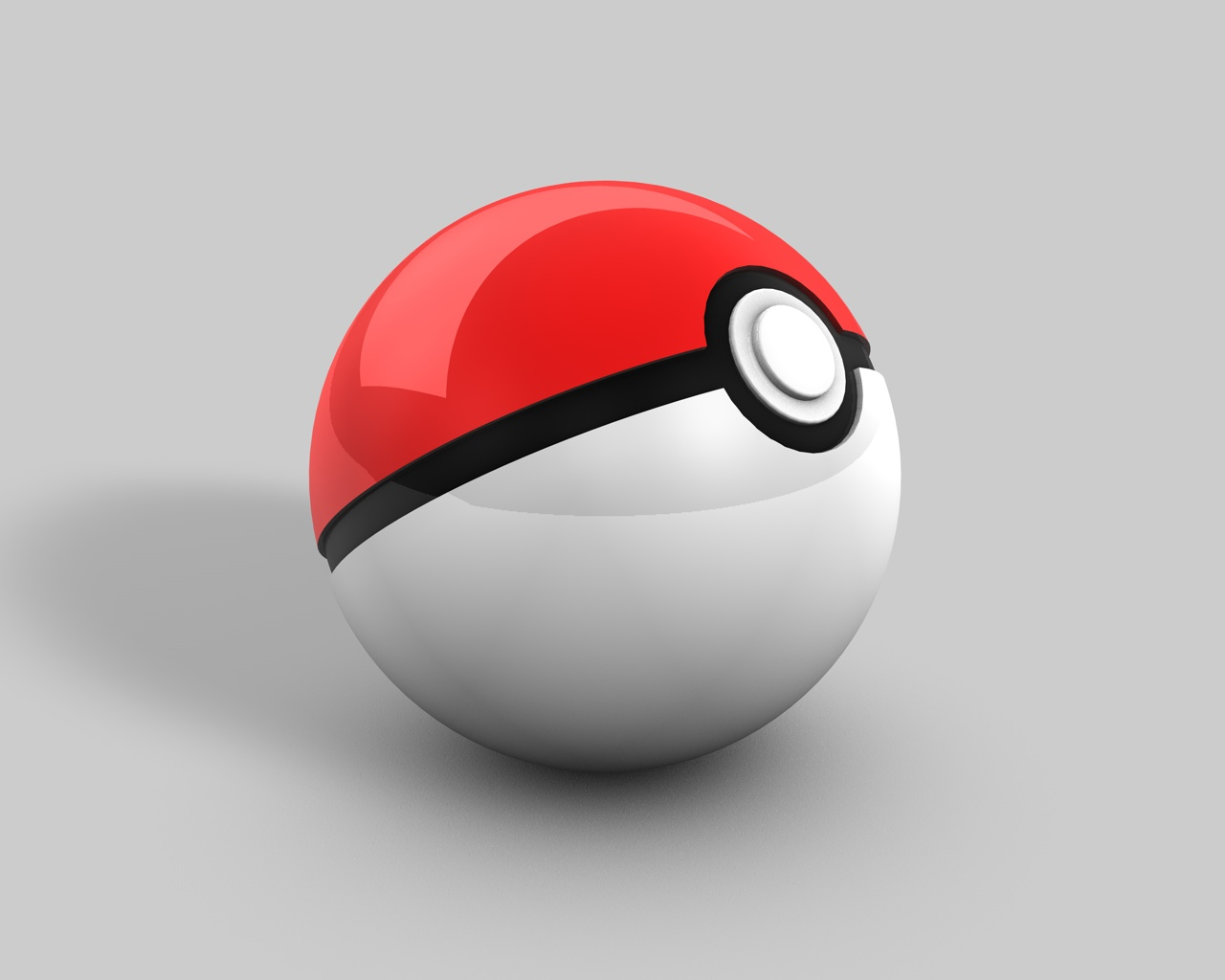 Pokemon Ball Pictures