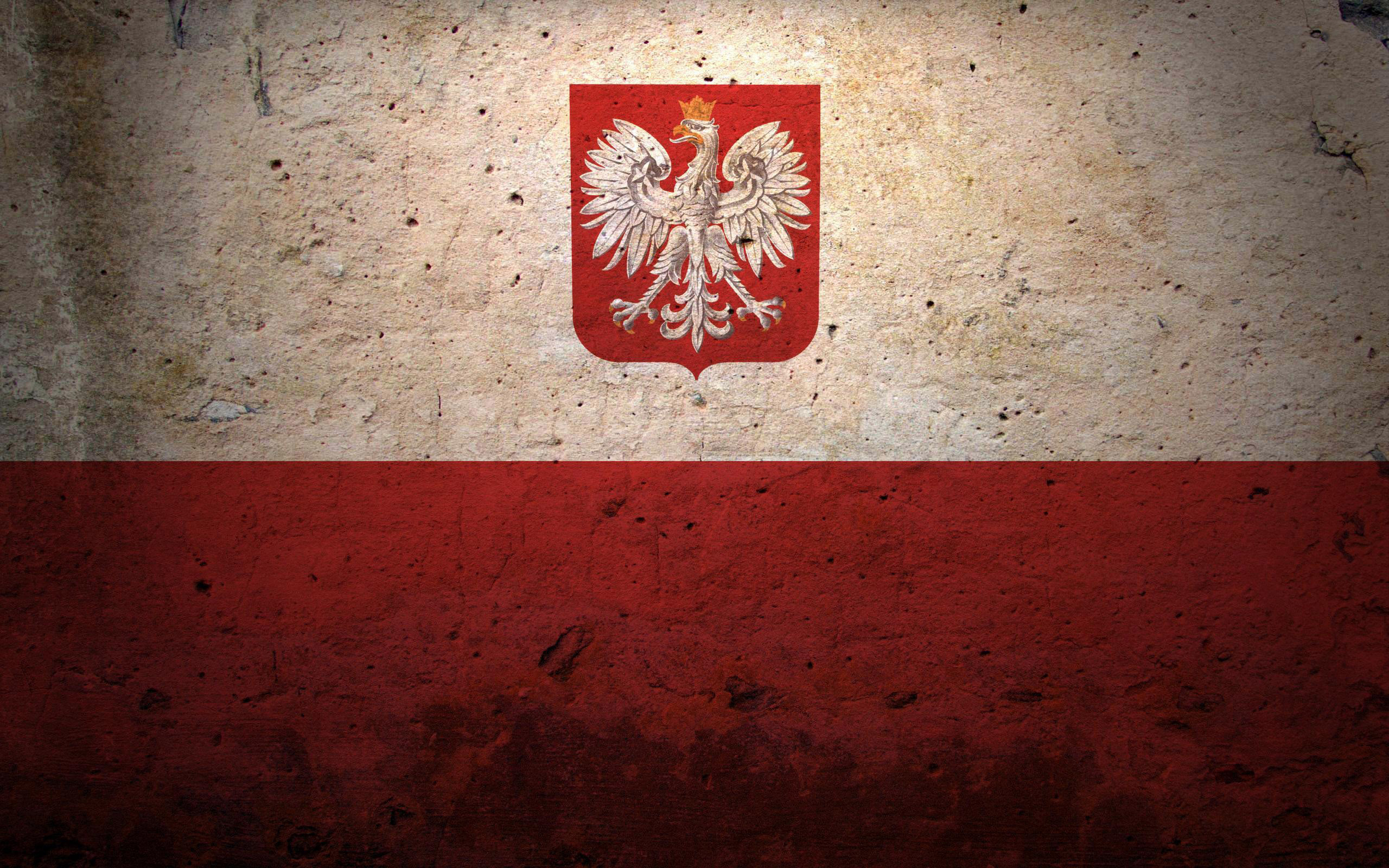 Poland Wallpaper