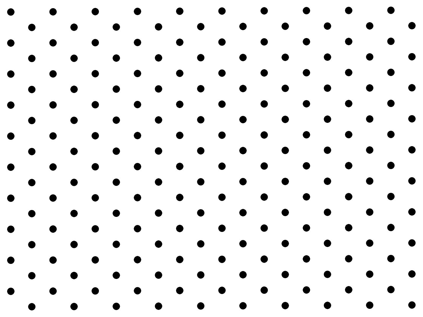 polka dot background 6 Cool Backgrounds