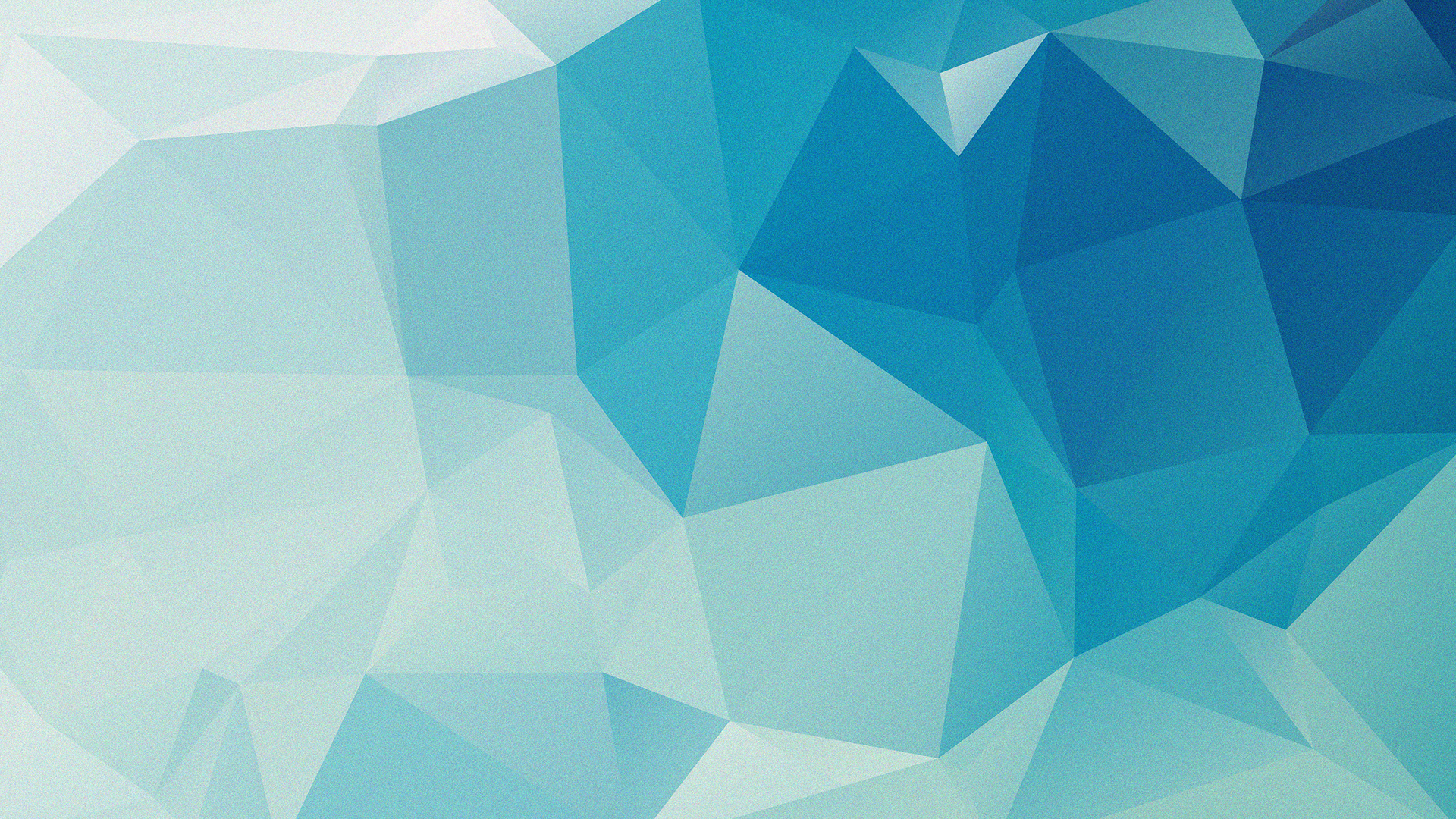 top polygon wallpaper abstract - photo #13