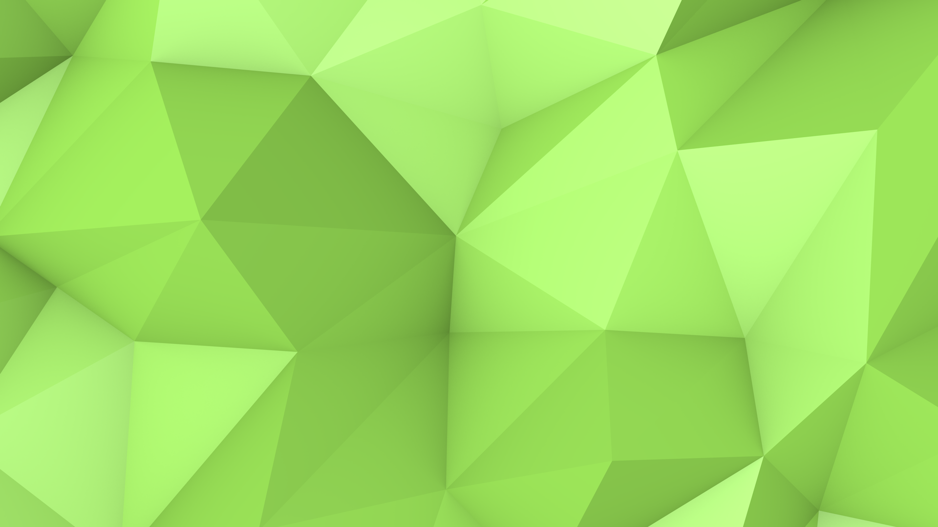 Polygon Wallpapers 31606