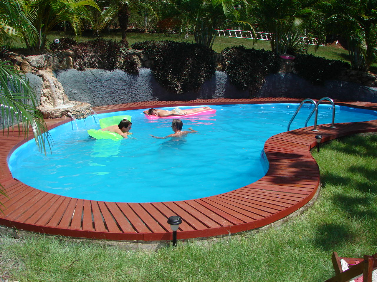 pool service hartford CT, swimming pool service hartford ct, pool service, pool cleaning hartford CT, swimming pool cleaning hartford ct, pool cleaning, ...