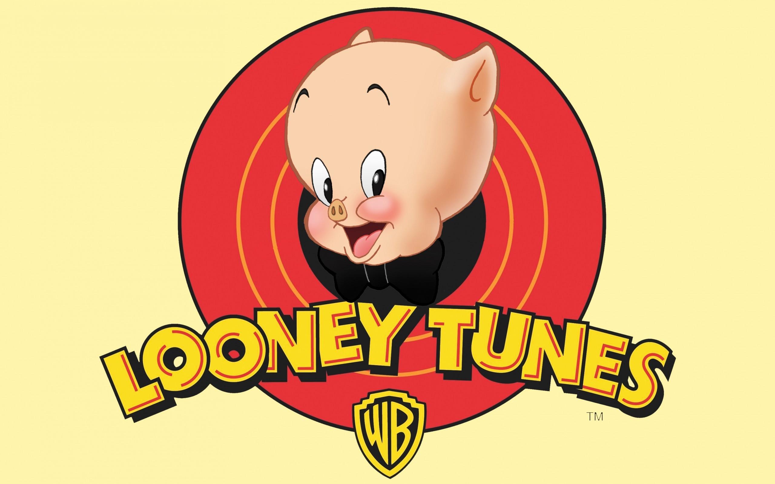 ... Porky Pig · Porky Pig Pictures