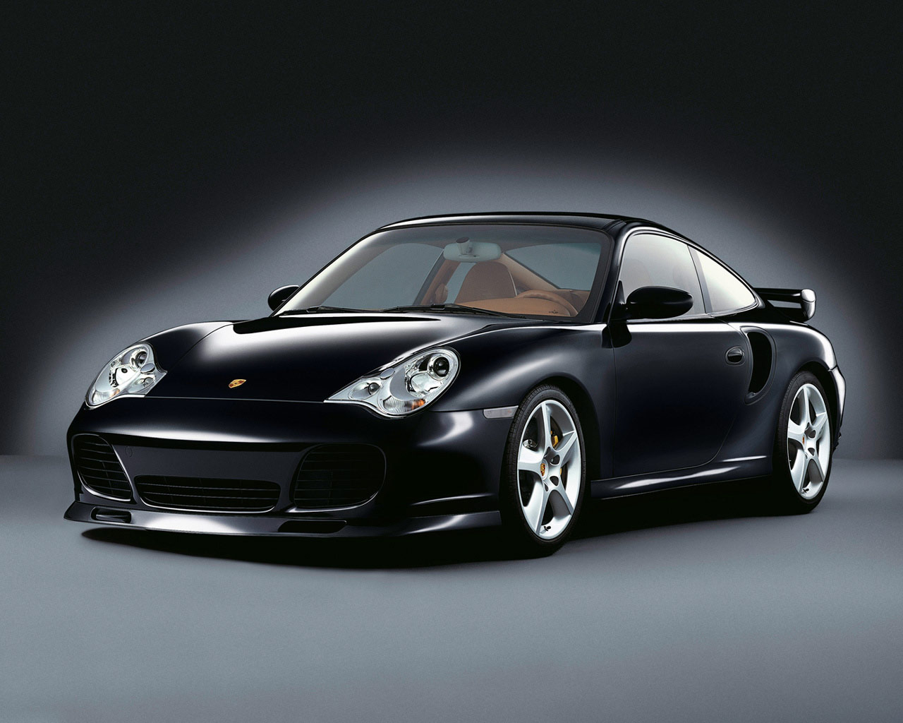 Best Porsche 911 on Porsche 911 Picture – Wallpaper Photo #207082 by .