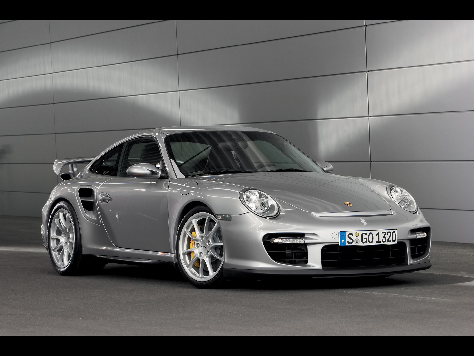 porsche 911 gt2 wallpapers – 1920 x 1440 pixels – 416 kB