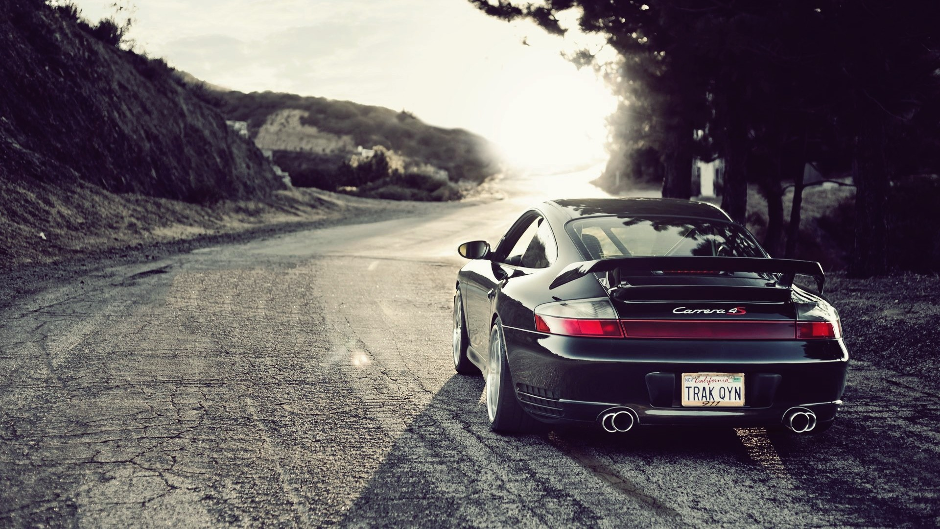 porsche wallpaper 14 Cool Backgrounds