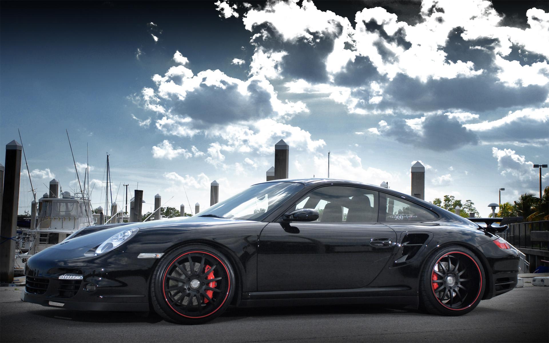 ... Porsche Wallpaper; Porsche Wallpaper