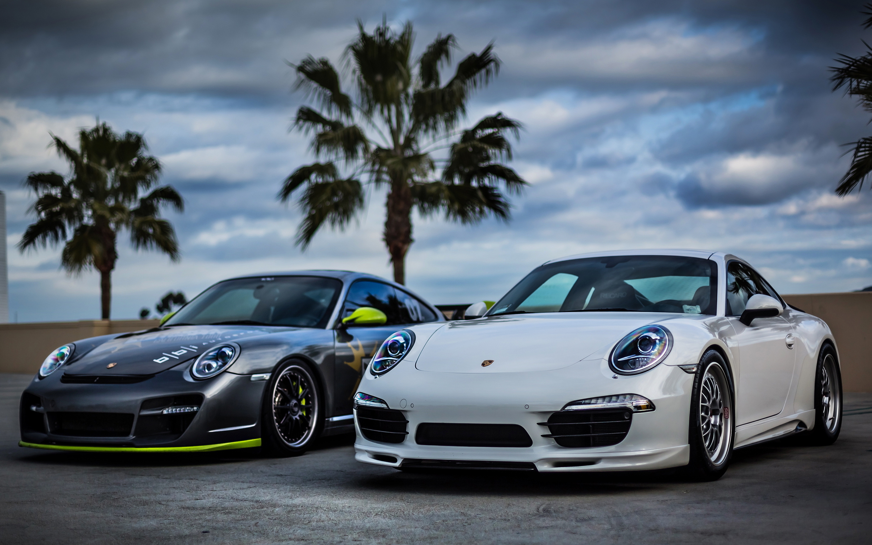 porsche wallpaper 5 Best Wallpaper