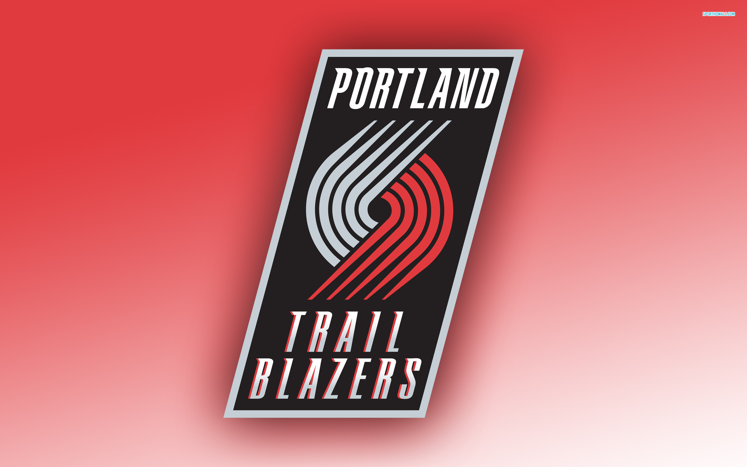 Portland Trail Blazers download wallpaper