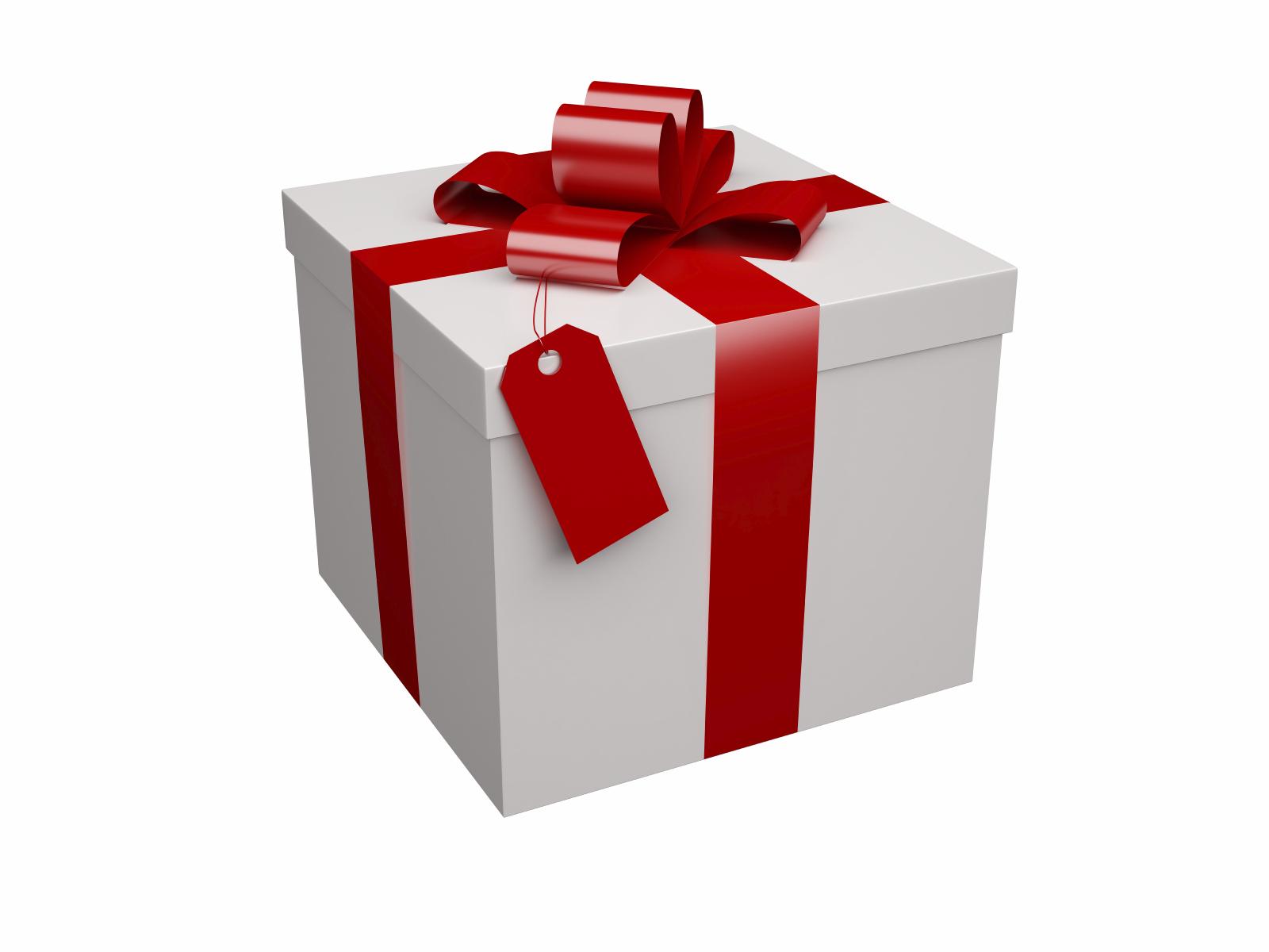 Resume Gift Voucher