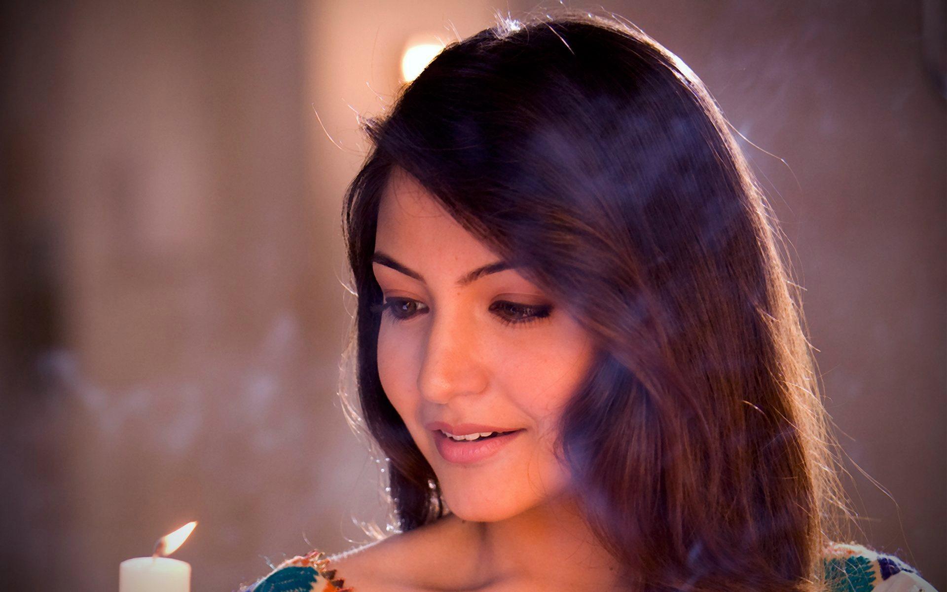 Pretty Anushka Sharma