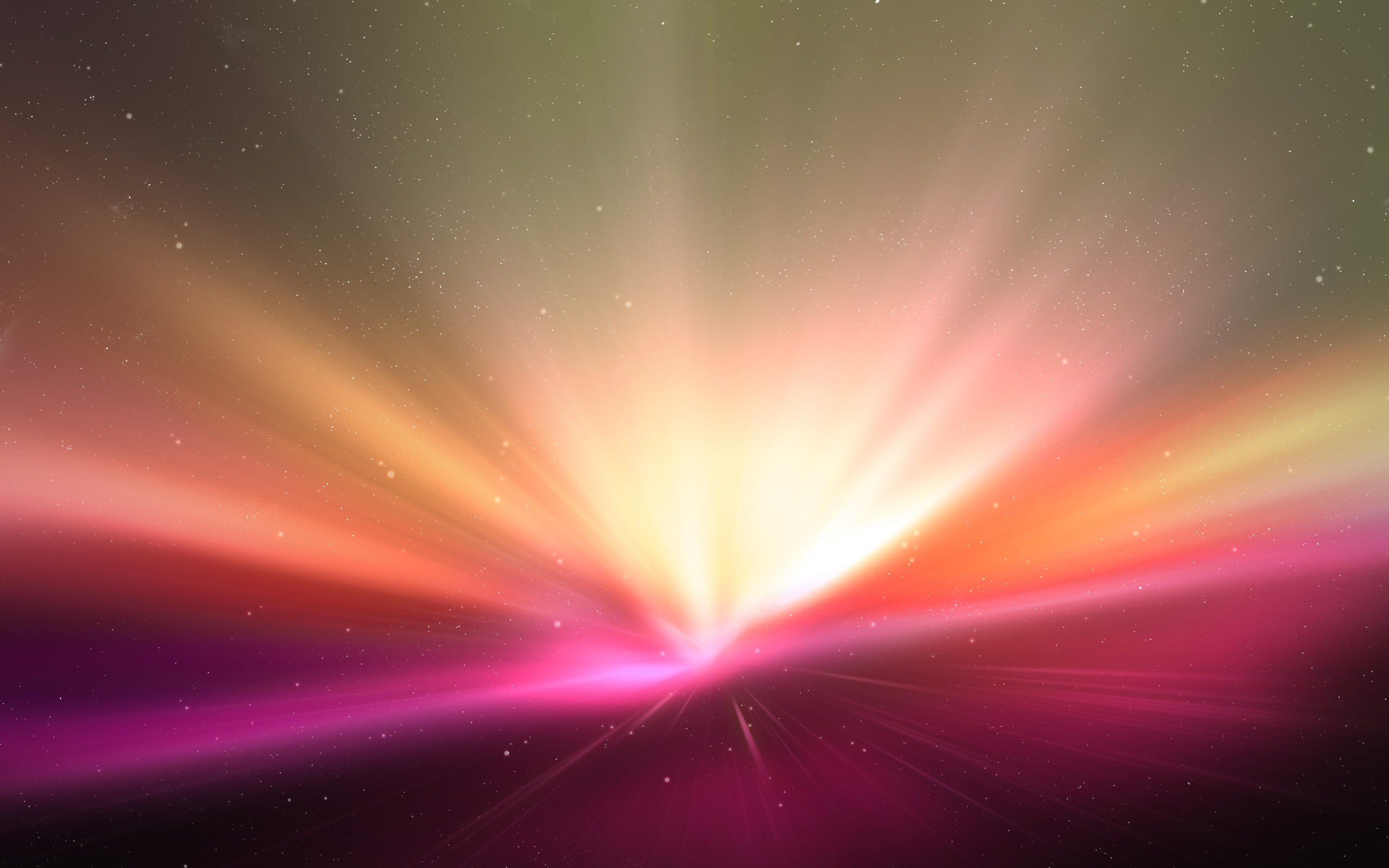 Pretty HD Wallpapers Mac