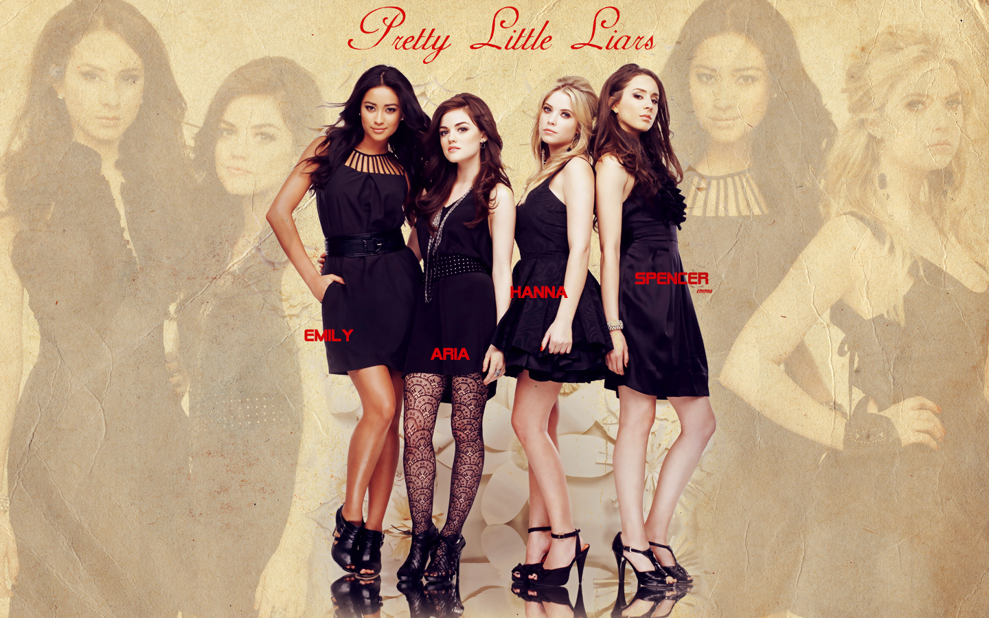 ... Pretty-Little-liars-pretty-little-liars-tv-show-