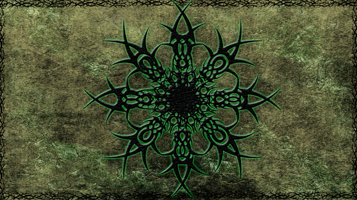 Desert of Thorns Background by TheOneTheOnlyAlastar Desert of Thorns Background by TheOneTheOnlyAlastar