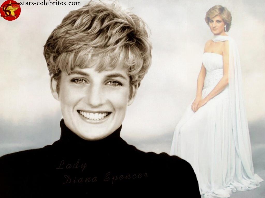 Princess Diana lady diana