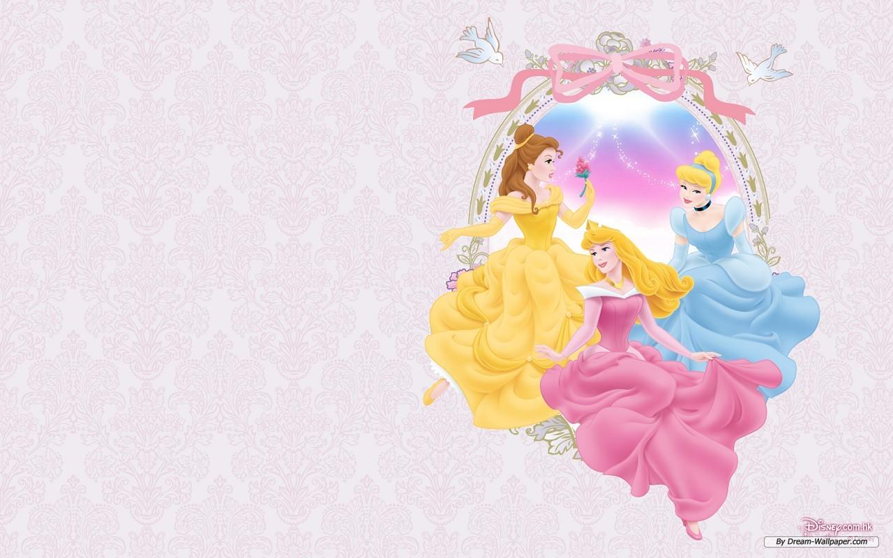 Disney Princess Disney Princess