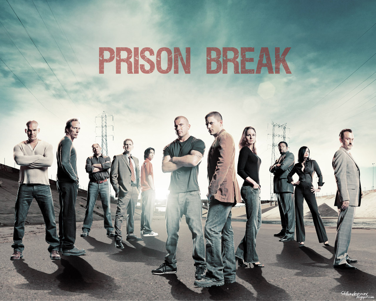 ... background with Prison Break Wallpaper HD is a necessary element that can stylish additionally your personal computer, laptop, mobile phone or tablet.