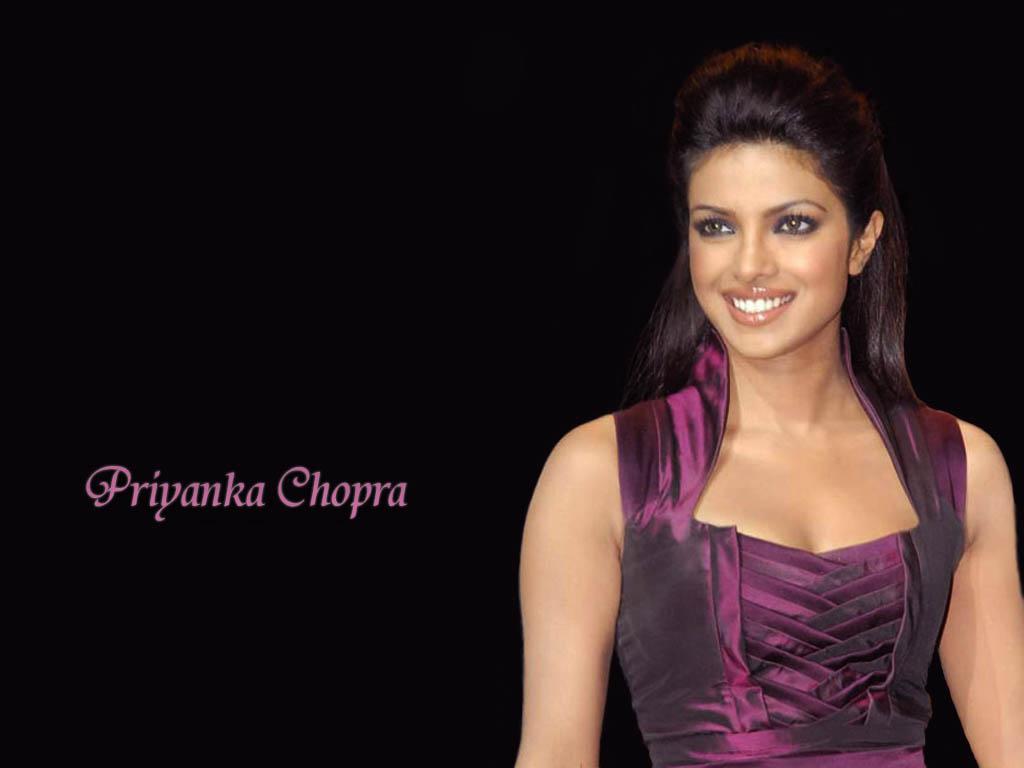 Priyanka Chopra Wallpaper 1024x768 7265