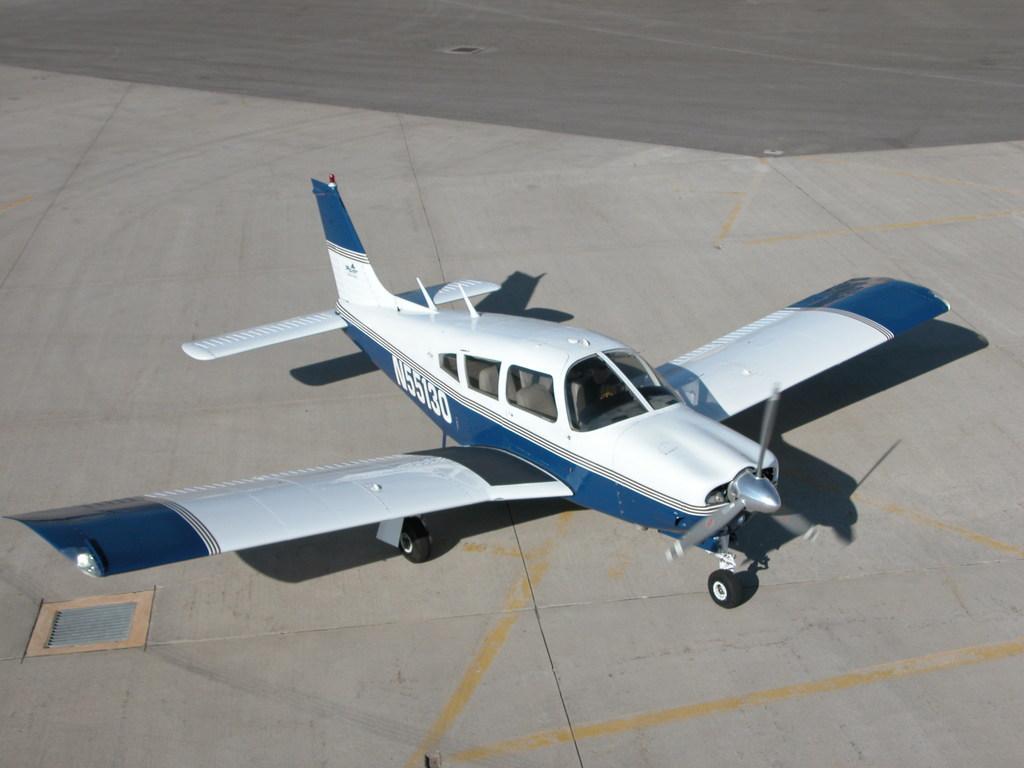 Cool Plane Propellers : Propeller plane wallpaper