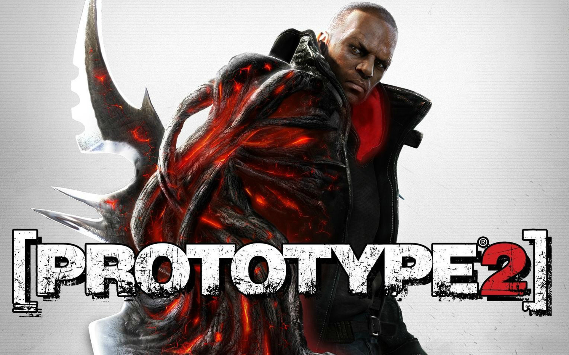 In Prototype 2 you will see a new protagonist. His name is James Heller. He is the main character of this game. James Heller is in the mission to destroy ...
