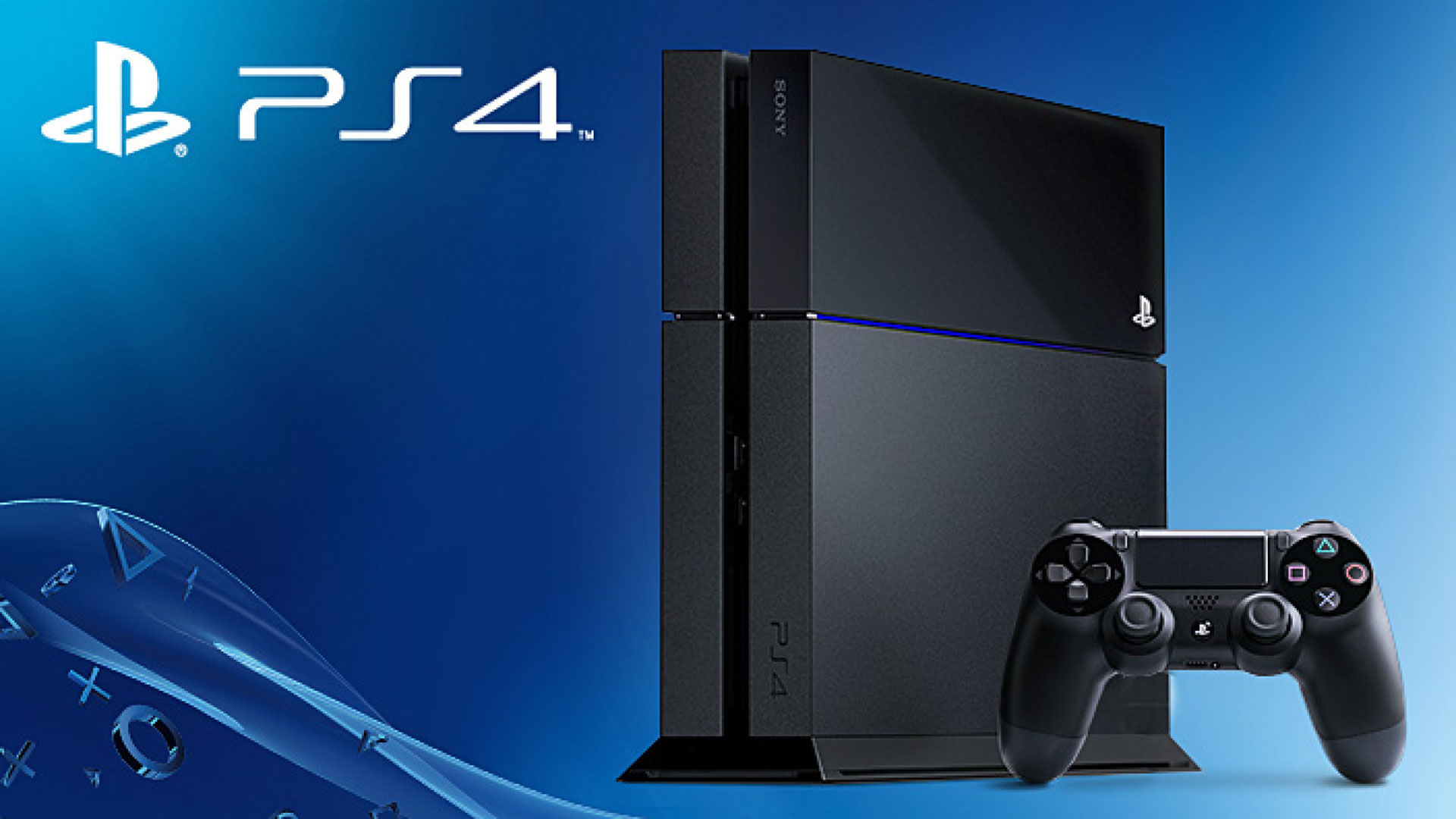 PS4 Firmware Update 2.0 Release Date Confirmed: Share Play, Download Pausing, And More [VIDEO]