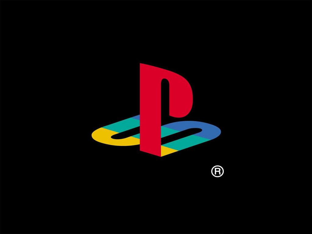 PS4 – Will it be worth it? PlayStation Logo