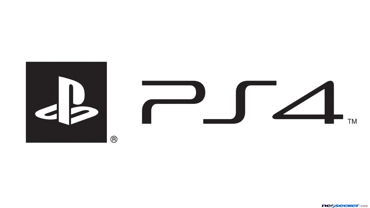 Ps4 Logo wallpaper | 1280x720 | #67813
