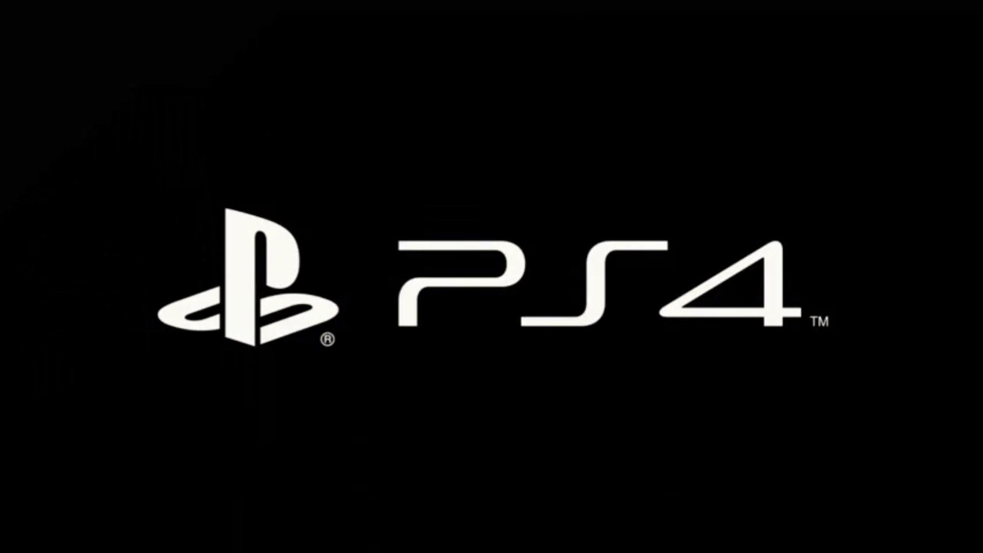 DOWNLOAD WALLPAPER PS4 logo - FULL SIZE ...